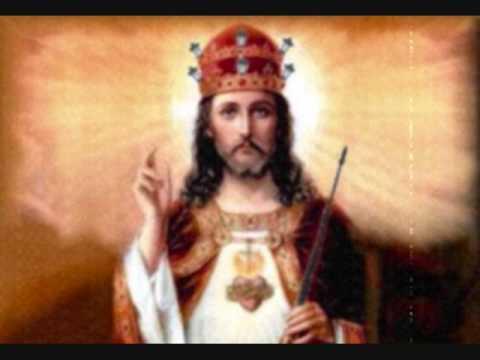 deus-meus-jezus-chrystus-moim-panem-jest-wedreamteam