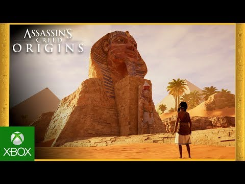 WTFF::: Get the Assassin\'s Creed Discovery Tours free on Uplay Right Now