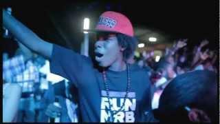 NELLIAN JAMES - DANCE PLEASE , NAIROBI, KENYA , AFRICA (Official Music Video HD)