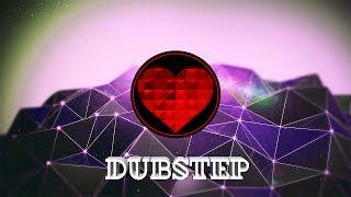 【Dubstep】Zomboy - WTF (Flusk Remix)