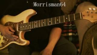 BRICK   DAZZ   Guitar Chords Lesson