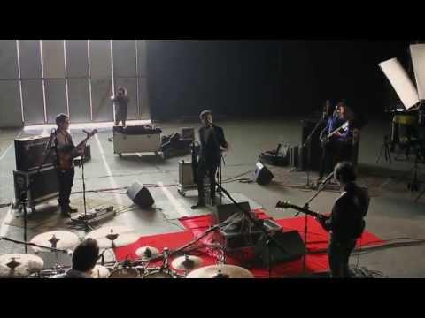 lucybell-poderoso-video-oficial-lucybelloficialtv