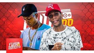 MC Denny e MC GW - 10 Reais, 2 Maconha ou 1 Pó (DJ Will Beat) Part. MC B4