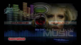 NiiTRO G - Beje Zot HiT Trailer 2012
