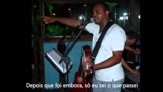 J.Oliver `` Musica Nova´´ Peço Perdão Composição: Elias Ailes