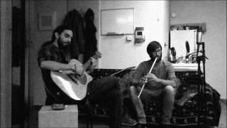 Το Βαλς Της Εικόνας - Aster Tataricus feat. Αλέξανδρος Μιμίδης