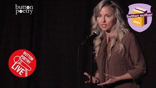 """Sierra DeMulder - """"Paper Dolls"""" (Button Live)"""