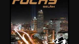 Fuchs Feat Sansar Salvo - Öldü Sanma