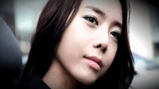 8eight(에이트) _ No One Cries Because They Want To Date(울고 싶어 우는 사람이 있겠어) (CRY MIX) _ MV