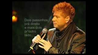 Roberto Leal - Bate o Pé