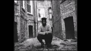 juvenile | Mick Jenkins Type Beat