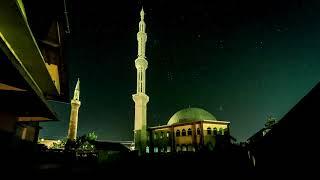 Ismet Selimi Live Kur'an (Asherr)