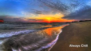 The XX - Angels (Rouftop Remix)