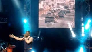 Yuri da Cunha - E tudo mudou (live)