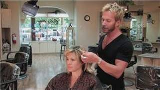 Hair Care : How to Fix Bad Blonde Highlights