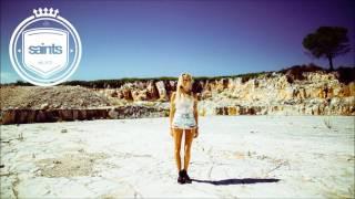 PAWL - Lost (Radio Edit)