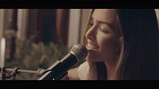 Boa Memória - Luan Santana (Gabi Luthai cover) | #PorAiComGabiAsus