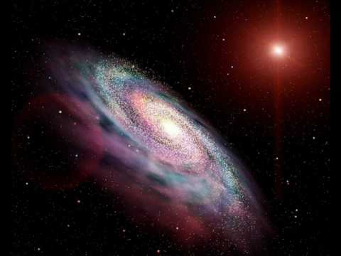 jeff-mills-into-the-cosmos-izorgor