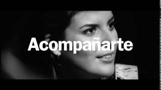 Acompañarte - BANCO SABADELL