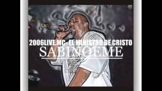 Escuchenme, cataloguenme - jn feat. mc spino