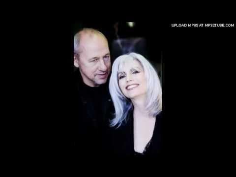 Mark Knopfler & Emmylou Harris - Beyond My Wildest Dreams Chords ...