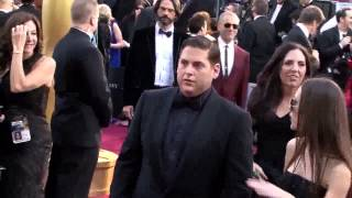 Jonah Hill Apologizes Once Again For Using A Gay Slur: I Don't Deserve Or Expect Your Forg