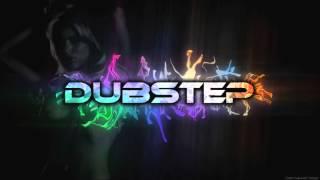 Dj Crazy Thinker - Do Do(Dubstep Mix)