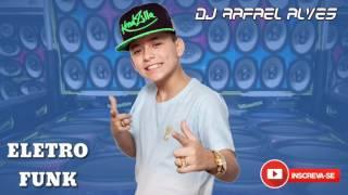 MC Pedrinho - Sensação - Eletro Funk