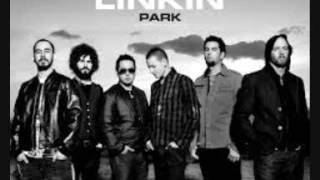 nobody can save me linkin park traduction