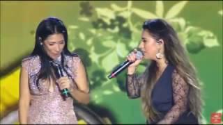 Simone e Simaria  -  LOKA (Prévia) - Ao Vivo Villa Mix Fortaleza 2016