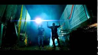 Manny Montes - Farruko Feat Paul Washer