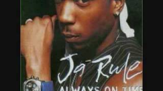 Always On Time - Ja Rule (Sped Up)
