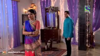 CID - Shreya Ki Sagai - Episode 1134 - 28th September 2014 width=