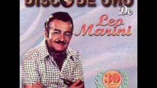 LEO MARINI - FALSARIA