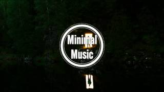 Nervo - Anywhere You Go (ft. Timmy Trumpet)
