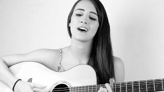 """Mariana Nolasco """"Outra Vida"""" Armandinho (Cover)"""
