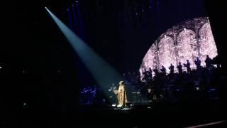 Hans Zimmer with Lisa Gerrard (Live in Melbourne)