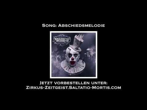 saltatio-mortis-zirkus-zeitgeist-abschiedsmelodie-preview-saltatio-mortis