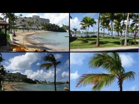 San Juan 2013 trip summary