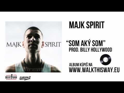 majk-spirit-som-aky-som-prod-billy-hollywood-majk-spirit