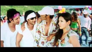 Rehja Rehja Re Full Song   Golmaal   Ajay Devgn, Arshad Warsi, Rimi Sen, Sharman Joshi