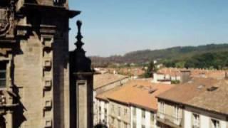 Un canto a Galicia