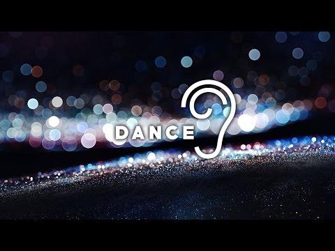 uppermost-dance-uppermost