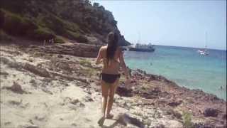 Menorca - Summer Paradise