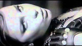 Luz Sin Gravedad. Video Original!