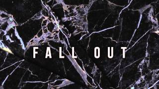 TV Noise - Fall Out (Original Mix)