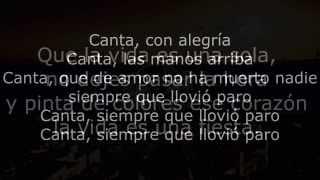 VI-EM CANTA [Lyrics]