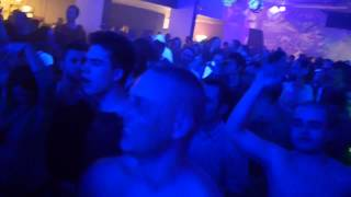 Deeprog pres. 1200 Micrograms (DJ) & Aioaska live @ Budapest - Official Aftermovie