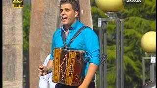Vítor Rodrigues - Somos Portugal (São João - Braga)