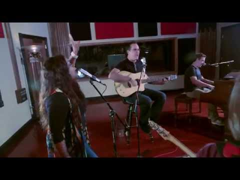 neal-morse-heaven-smiled-official-music-video-neal-morse